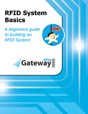 Ebook1_RFID_System_Basics1