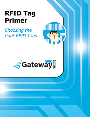 Ebook2_Tag_Primer