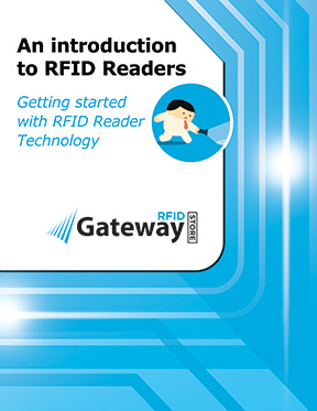 Ebook3_RFID_Readers