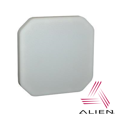 Alien ALR-9608-KIT Antenna (FCC)