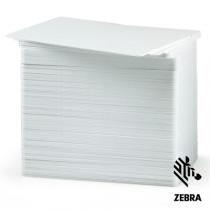 Zebra UHF Gen 2 RFID Card