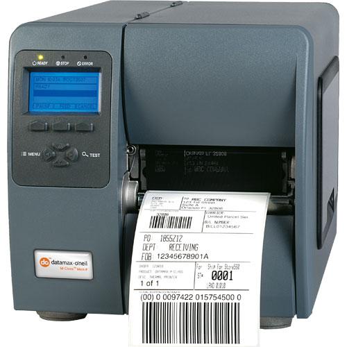 Datamax M4210-500×500