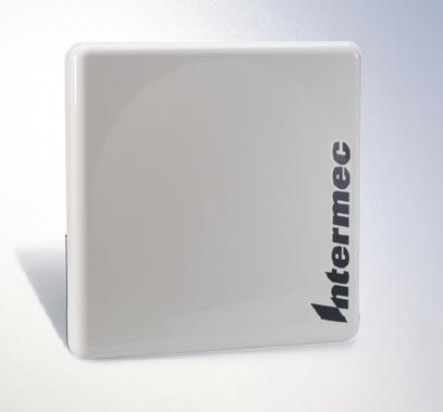 Intermec IA33G Antenna - RHCP (FCC)