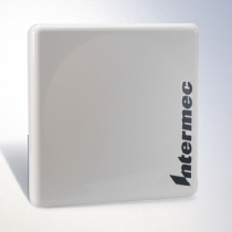 Intermec IA33H Antenna - RHCP (FCC)