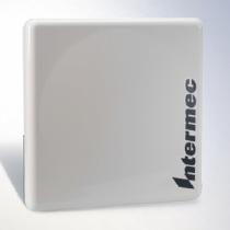 Intermec IA34B Antenna - LHCP (FCC)