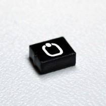 Omni-ID Fit 200