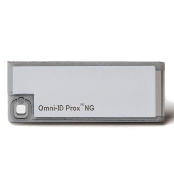 Omni-ID Prox NG