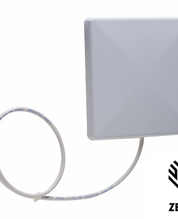 Zebra AN710 Indoor Antenna - LHCP (FCC)
