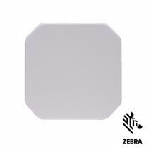 Zebra AN720 Antenna - LHCP (FCC)