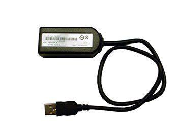 Alien ACC, USB Cable (ALH-900X)