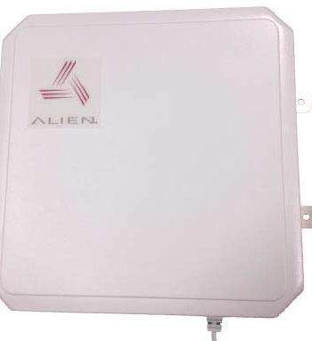 Alien ALR-8696-C Indoor Antenna - RHCP (Broadband)