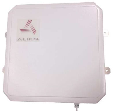 Alien ALR-8696-C Indoor Antenna - RHCP (Broadband)