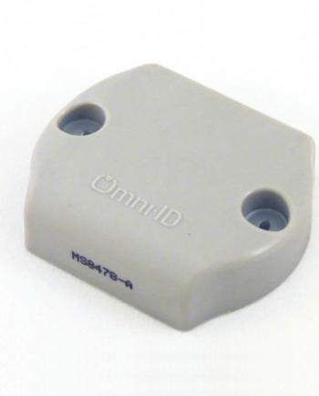 Omni-ID Exo 750