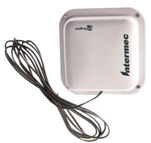 Intermec IA33B Low Profile Antenna (ETSI)