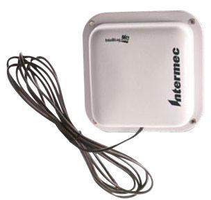 Intermec IA33B Low Profile Antenna (ETSI)