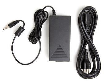 Impinj AC Power Cord (South Africa)