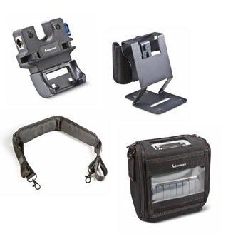 Intermec Kit (Proximity Sensor, RFID)