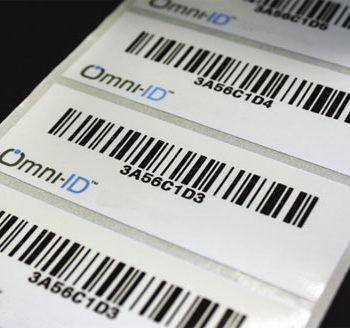 Omni-ID IQ 800P