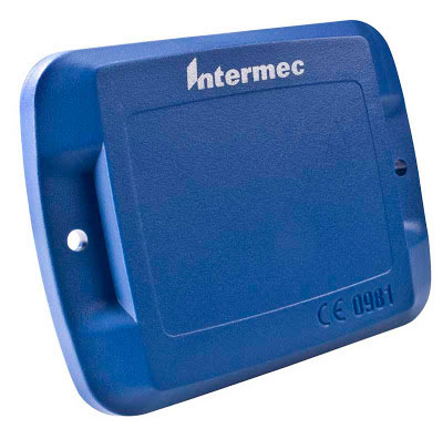 Intermec IT67 Enterprise LT