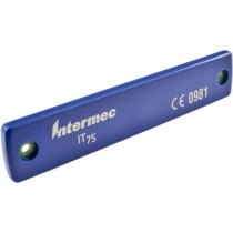 Intermec IT75 Asset Tag (Metal Mount, Gen2, FCC)