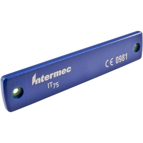Intermec IT75 Asset Tag (Metal Mount, Gen2, FCC)