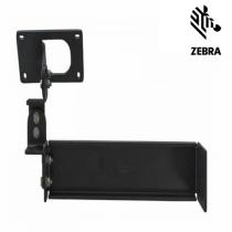 """Zebra Heavy Duty 16"""" Mounting Bracket"""