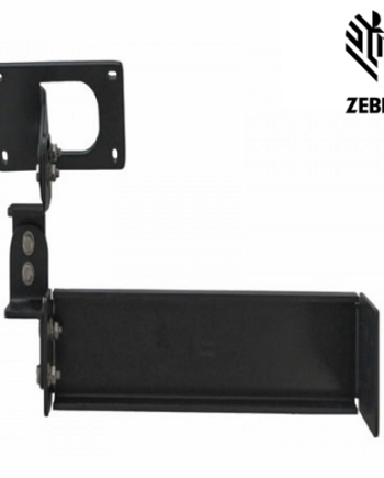 "Zebra Heavy Duty 16"" Mounting Bracket"