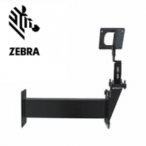 Zebra Industrial Duty 24″ Mounting Bracket