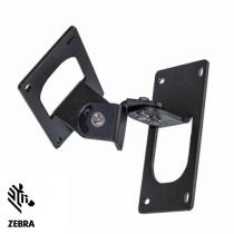 "Zebra Standard 16"" Mounting Bracket"