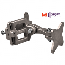 "Laird Heavy Duty Mounting Bracket - 10"" x 10"""