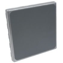 Laird S9026X Rugged Antenna - RHCP (FCC)