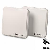 Zebra AN200 Indoor/Outdoor Antenna - RHCP (FCC)
