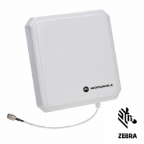 Zebra AN480 Indoor Antenna - RHCP (Broadband)