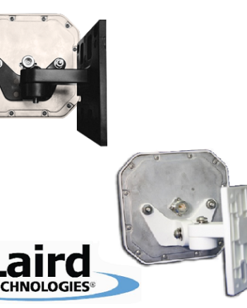 "Laird All Purpose Mounting Bracket - 5"" x 5"""
