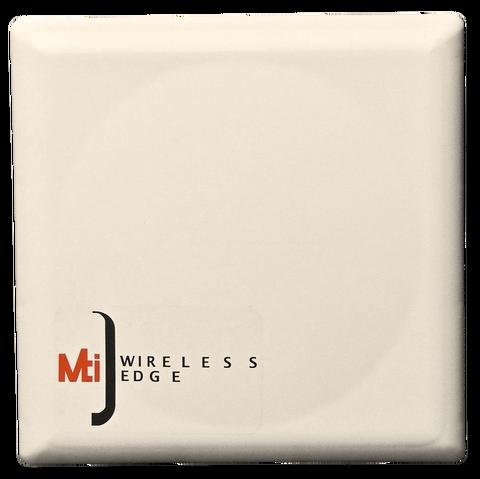 MTI MT-242025/TRH/A Outdoor Antenna - RHCP (Broadband)