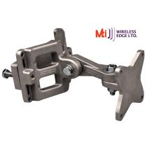 MTI MT-120018 Antenna Mounting Kit