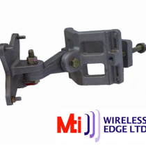 MTI MT-120018/A Antenna Mounting Kit