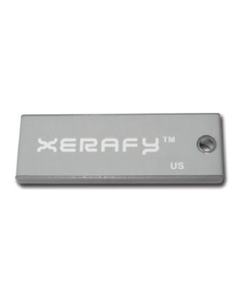 Xerafy Data Trak II