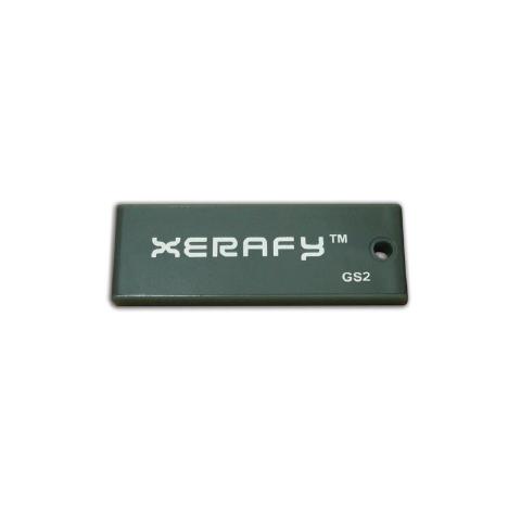 Xerafy Global Trak II