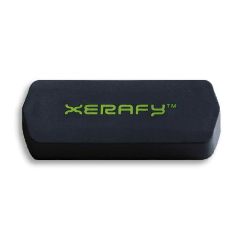 Xerafy NanoX II