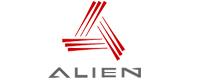 Alien - Home