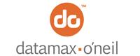 datamax-oneil- Home