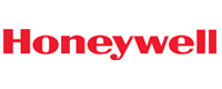 honeywell-Home