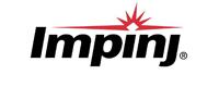 Impinj-Home