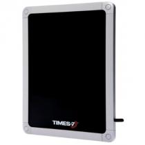 Times-7 A6031-70810 RFID Antenna Circular Polarized (FCC)