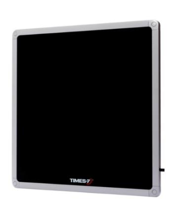Times-7 A6034S-71002 RFID Antenna Circular Polarized ETSI