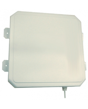 RFMAX R9029F12RTF RFID Antenna Circular Polarized FCC