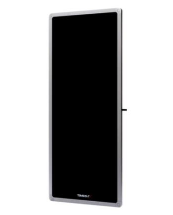 Times-7 A6034-70809 RFID Antenna Circular Polarized FCC