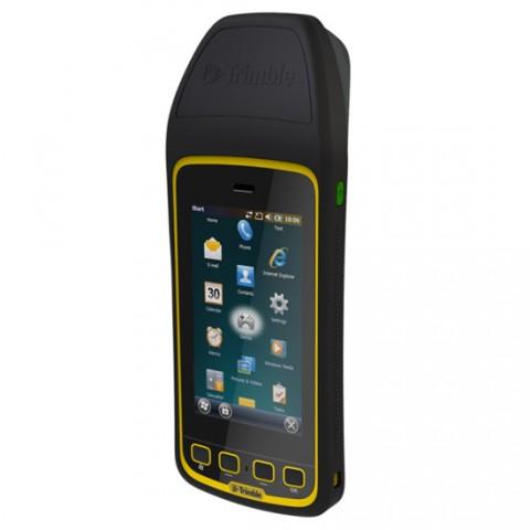 Rugged Handheld RFID Reader - Gateway RFID Store